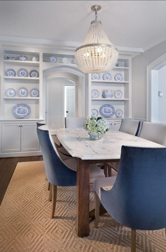 Cape Cod Renovation Ideas - Home Bunch - An Interior Design & Luxury Homes Blog