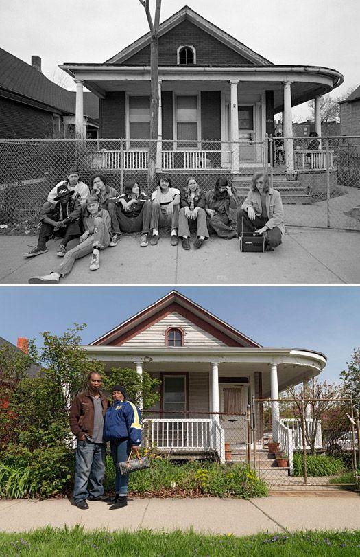Best 25+ Detroit ruins ideas on Pinterest | The abandoned ...