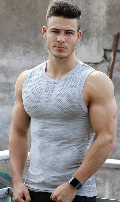 44 besten nick jann bilder auf pinterest hei e m nner for Buff dudes t shirt
