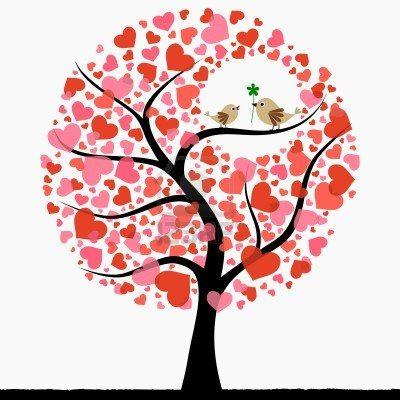http://www.mon-piouzelzok.com/piouzelzok-plus-amoureux-que-jamais/ les piouzelzok se réconcilient sur l'oreiller