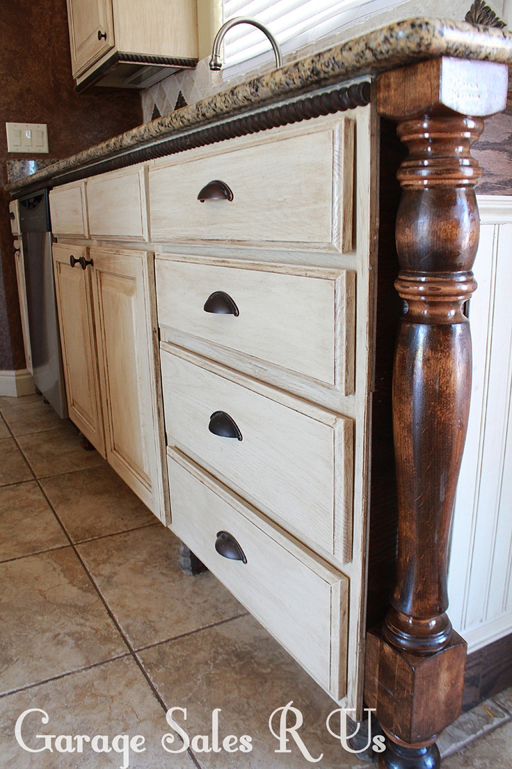 Furniture Legs Cabinets 201 best nice legs images on pinterest | woodwork, wood and tables
