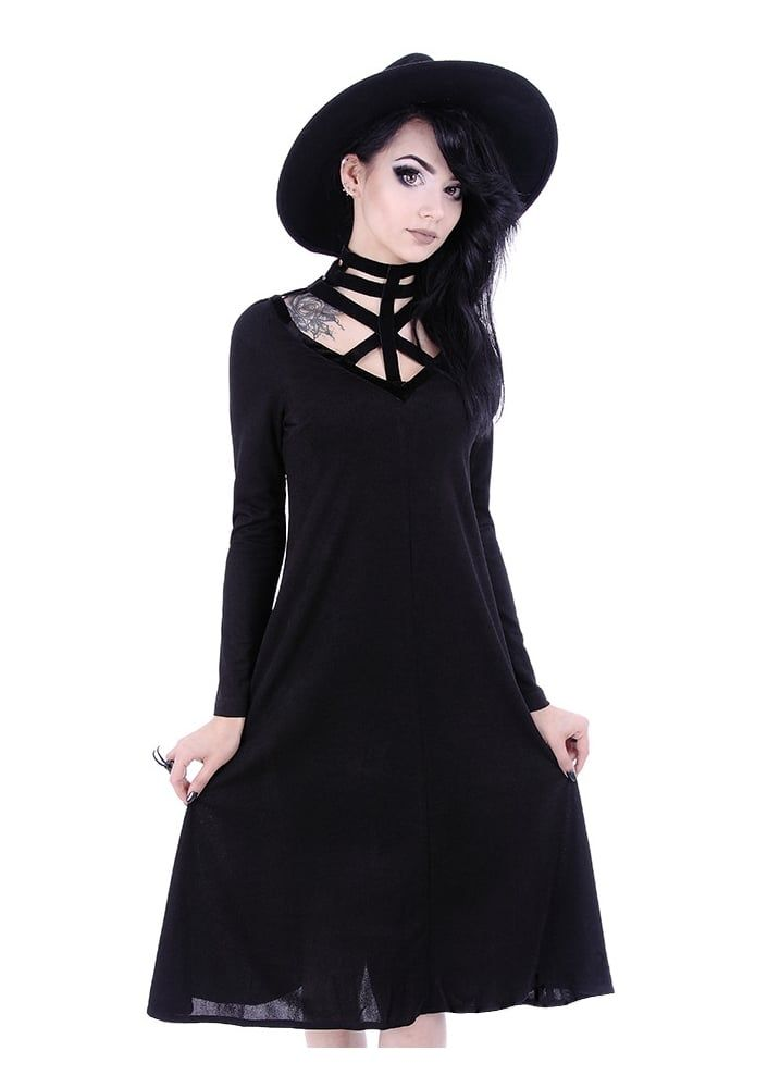 best 25 wiccan clothing ideas on pinterest wiccan