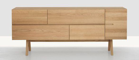 blog-sideboards-zeitraum-low-atelier.jpg