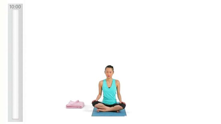 Get easy step-by-step expert video instruction for Yoga 101 to improve Mobility, Flexibility, Breathing. Get a detailed workout breakdown and find related workouts