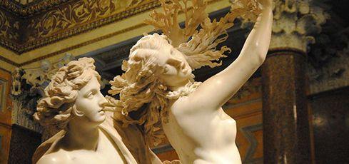 Rome : Itinéraires conseillés - Routard.com