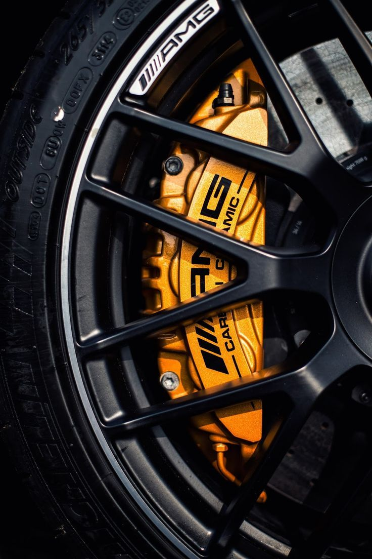 Mercedes drops new photos of its beautiful AMG GT [162 Pics] – #AMG #fallen #photos #GT # leaves