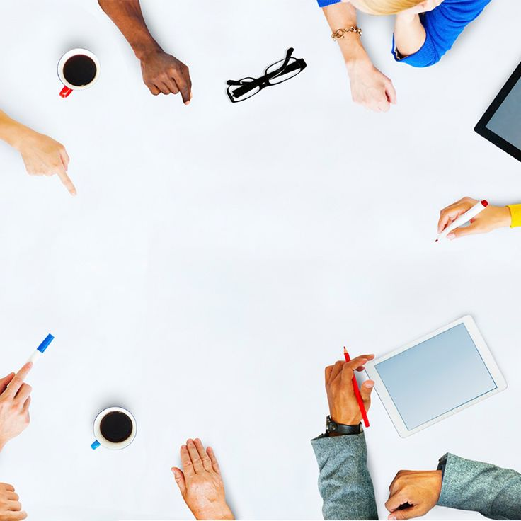 Best Work Management Tips Images On   Management Tips