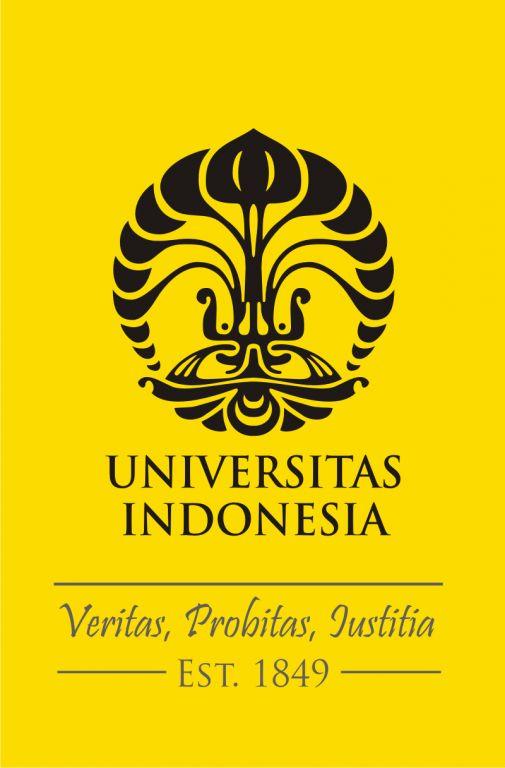 Data Event yang pernah SEWABAGUS.COM selenggarakan di Kampus Universitas Indonesia (UI) Depok) | www.ui.ac.id