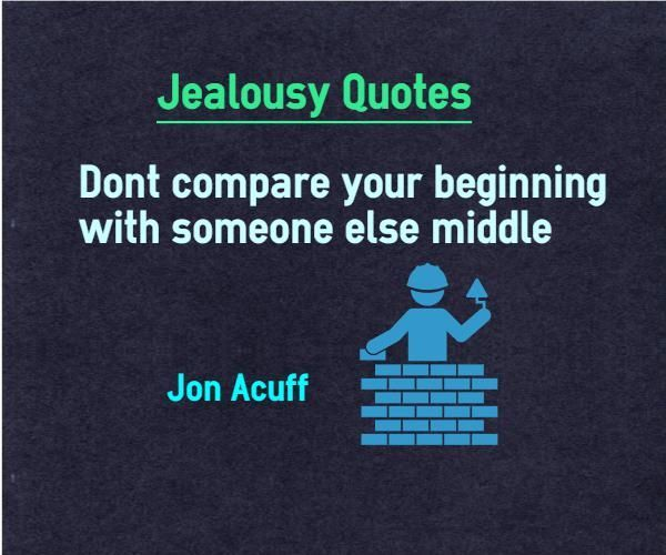 Dont Compare Quotes: 18 Best Empathy Quotes Images On Pinterest