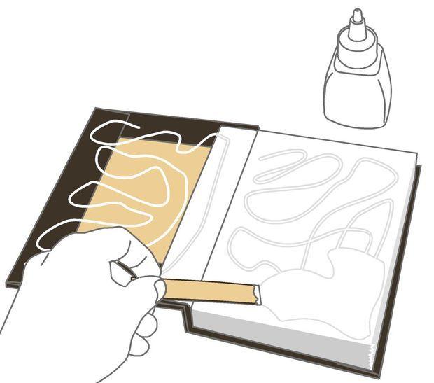 386 Best Book Folding Images On Pinterest