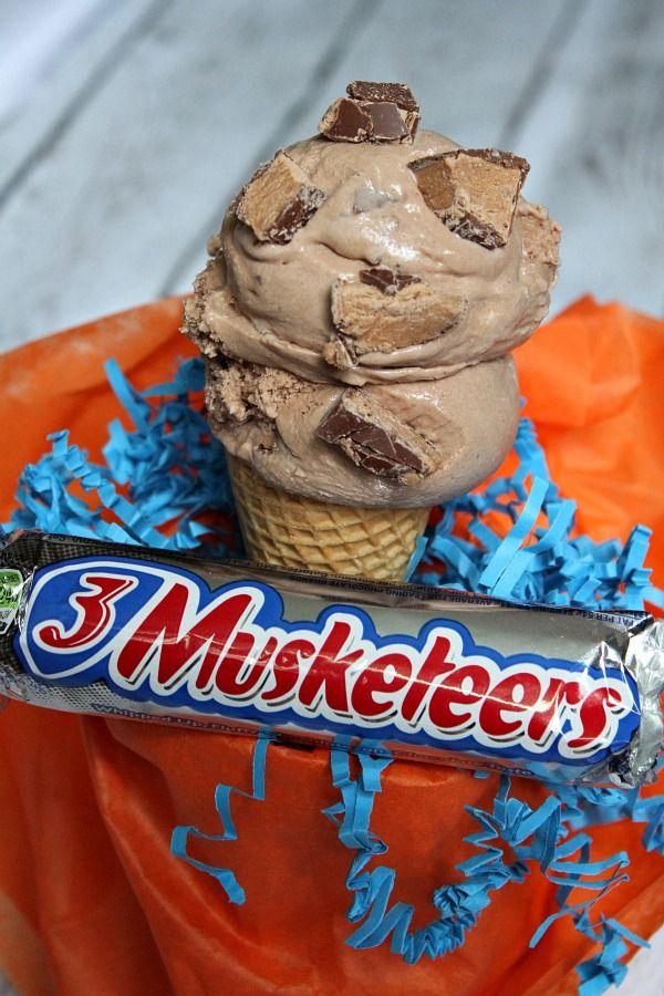 Homemade Ice Cream Recipes ~ http://www.julieseatsandtreats.com