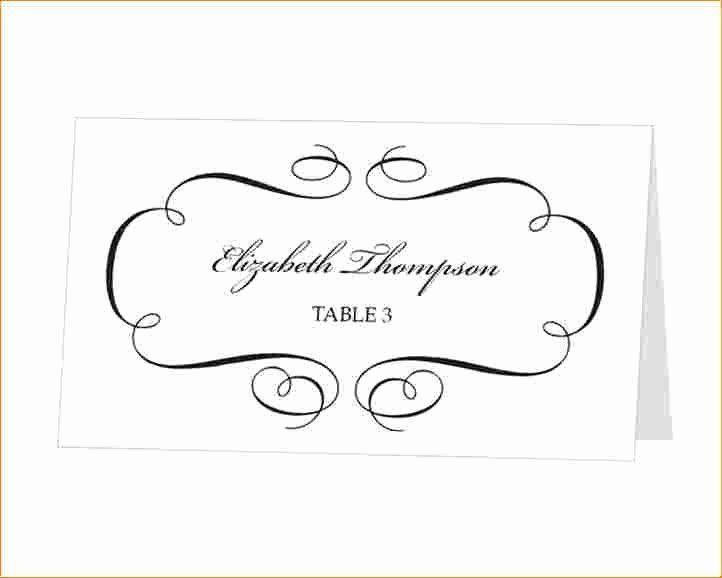 Pin On Card Template