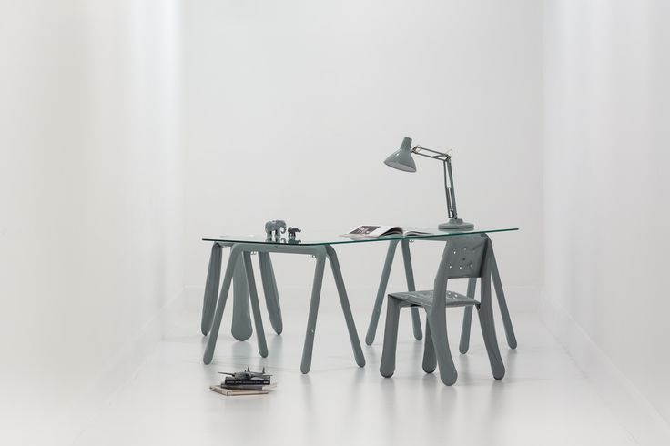 presentation: http://zieta.pl/zieta_TABLE_CONSTRUCTION.pdf