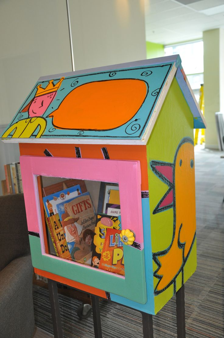 259 best little free libraries images on pinterest free library