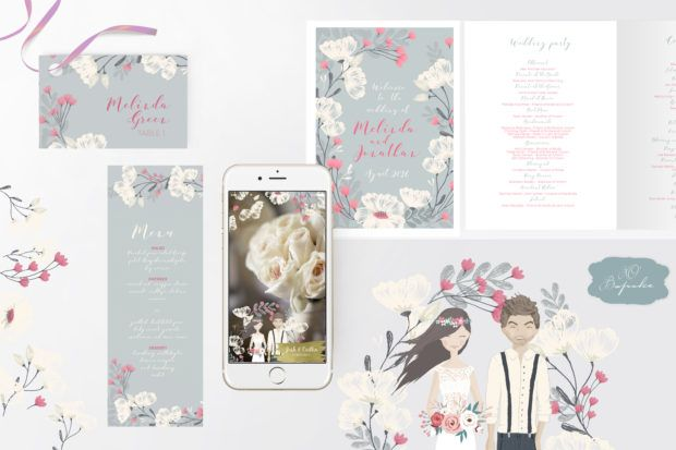1000 images about custom snapchat geofilters on pinterest pink peonies wedding and birthdays. Black Bedroom Furniture Sets. Home Design Ideas