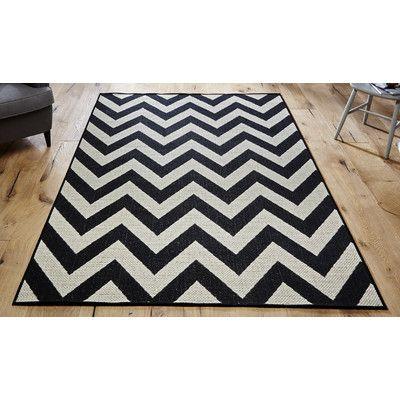 ber ideen zu teppich schwarz wei auf pinterest graue. Black Bedroom Furniture Sets. Home Design Ideas