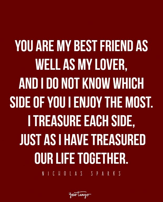 Soulmate Quotes: 25+ Best Wedding Advice Quotes On Pinterest