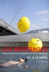 Festival « Les Repérages », Roubaix et Lille, Nord-Pas-de-Calais