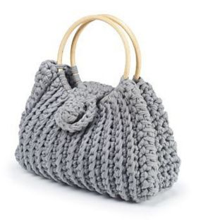 Free Pattern – Harriet Bag
