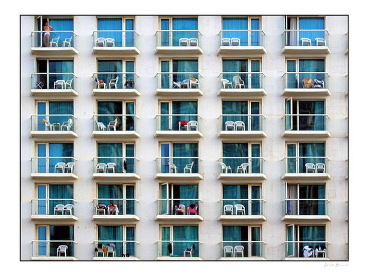 A_Tribute_to_Andreas_Gursky