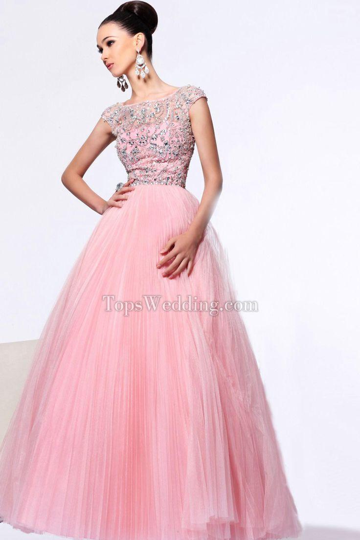 26 mejores imágenes de dress palo rosa en Pinterest | Rosas ...