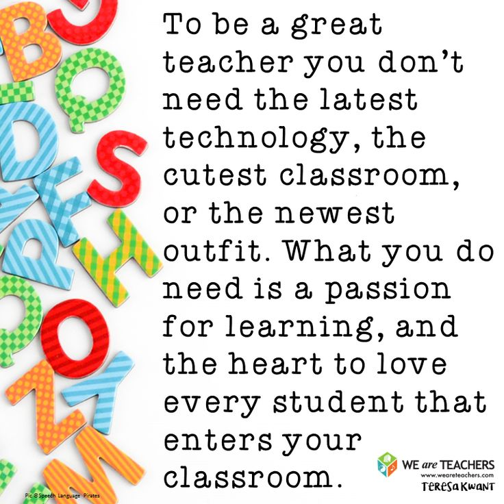 1018 best teaching inspiration images on pinterest