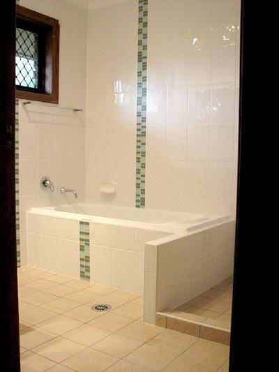 16 Best Feature Tiles Images On Pinterest  Feature Tiles Subway Fair Mosaic Feature Tiles Bathroom Decorating Inspiration