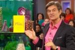 The Plan: Lose Weight by Eliminating Reactive Foods | The Dr. Oz Show
