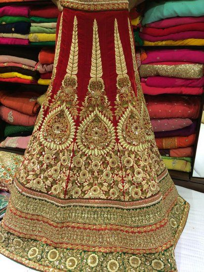 Poonam Saree Studio Info & Review   Bridal & Groom Wear Local Boutiques in Mumbai   Wedmegood