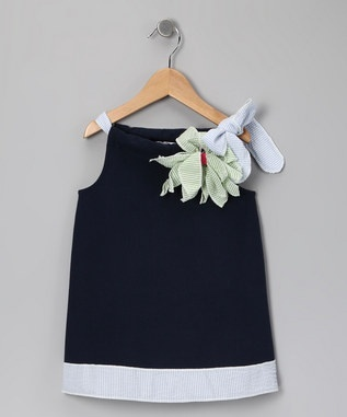 easy sew dress or skirt for adults