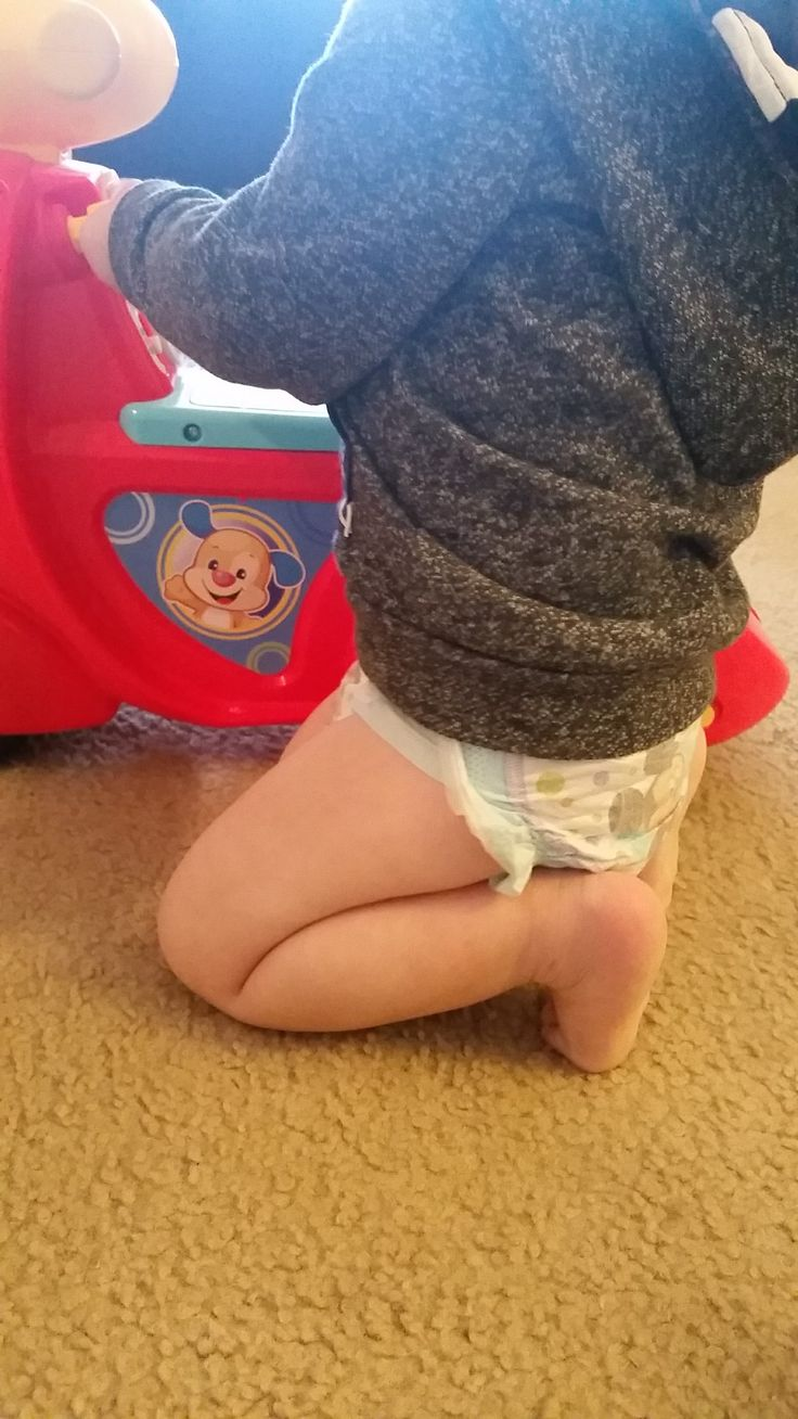 Biggest pack ever, huggies little movers, sam's club, saving at sam's club, diapers at sam's club, how to save on diapers, deals on diapers
