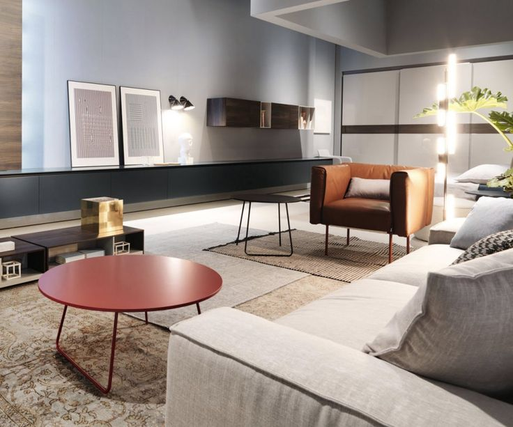 91 best u003eu003e Couchtische u003cu003c images on Pinterest Couch table - design couchtische moderne wohnzimmer
