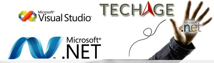TechAge Academy Provide .NET Training in Noida, Delhi/NCR. Call for more details:- +91-9212043532, +9212063532, Visit;- http://www.techageacademy.com/