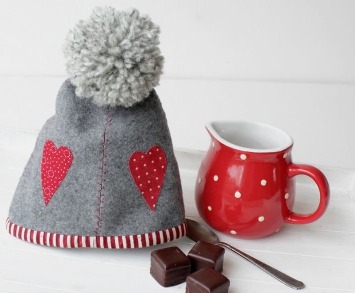 1000+ Images About Weihnachtsdeko Diy On Pinterest | Schmuck ... Diy Weihnachtsdeko Blog