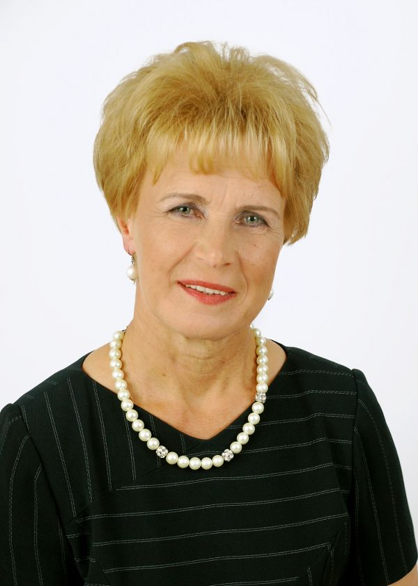 Jadwiga Bieniusiewicz