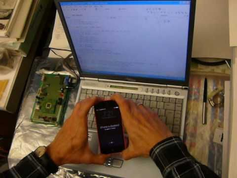 2020TECH: How Anyone Can Hack An iPhone With Less Than A $100. (TUTORIAL)