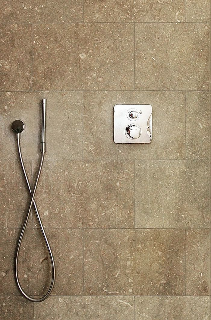JGA Design Limited - Architectural Services - London #londoninteriors #interiors #interiordesign #homedecor #homes #bathroom #shower #industrial