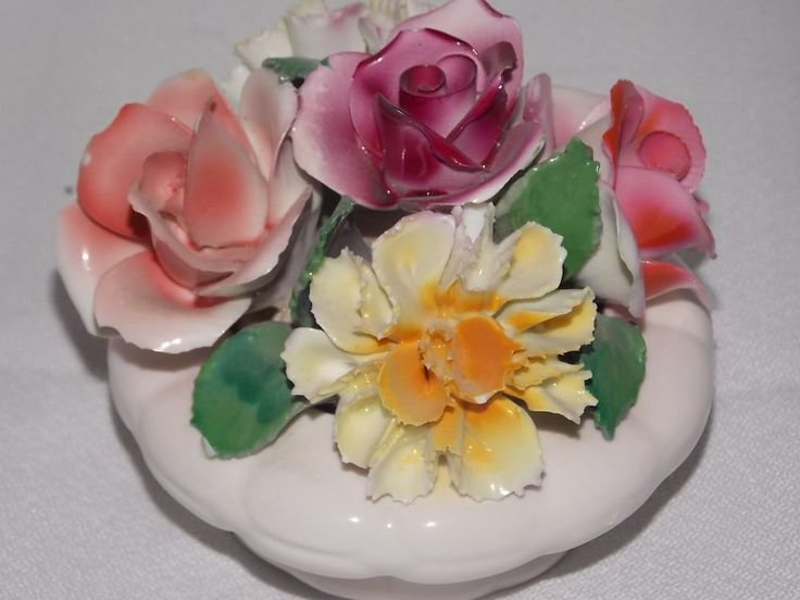 Thorley Bone China Staffordshire England Roses