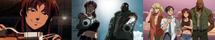 http://www.animes-mangas-ddl.com/black-lagoon-vostfr-bluray/