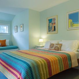 1000 Images About Home Ji House Paint Colors On