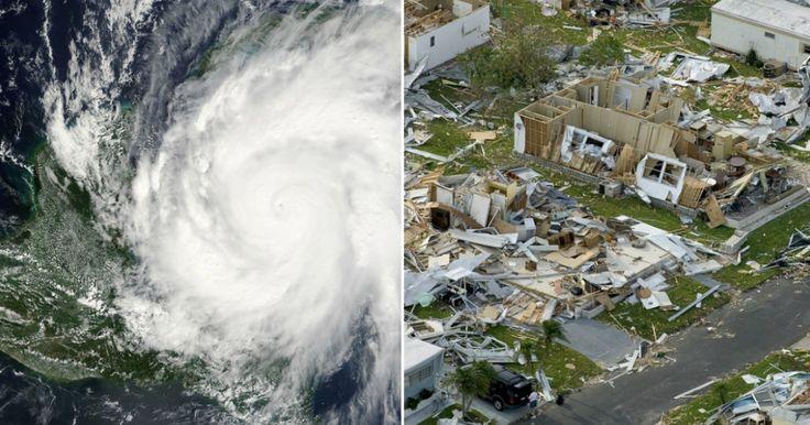 El 1 de junioinició formalmente la temporada de huracanes de este año que concluirá el 30 de noviembre. México se prepara para la llegada de 14 huracanes, diez procedentes del Océano Pacífico y cuatro del Atlántico, de acuerdo con el Sistema Meteorológico Nacional.