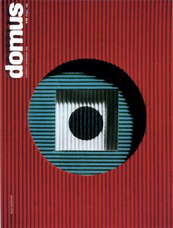 Giulio Confalonieri: Idea, Poster, Illustration Inspiration