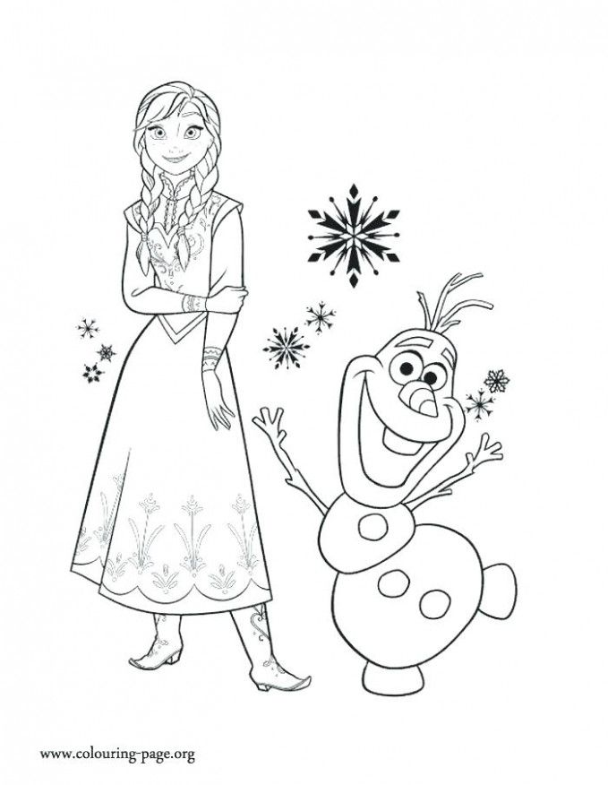Elsa Christmas Coloring Pages Printable Picture Disney Princess Coloring Pages Disney Coloring Pages Princess Coloring Pages