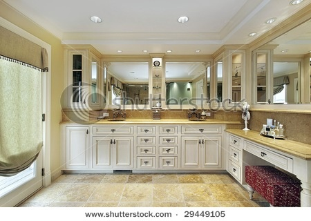 L Shaped Vanities. 17 Best images about Vanity ideas on Pinterest   Double sinks