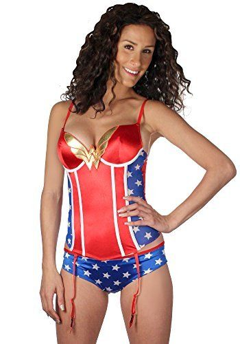 Where to buy wonder woman costume-6321