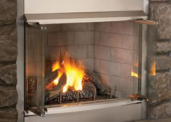 Do Natural Gas Stoves Need To Be Vented