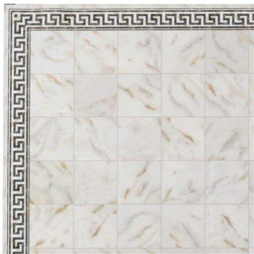 Alabaster Sheet Pattern : Images about poppenhuis prints on pinterest