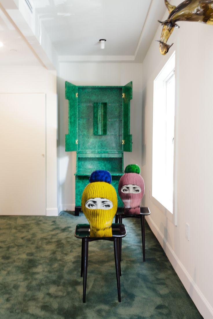 682 best home design interiors images on pinterest w magazine