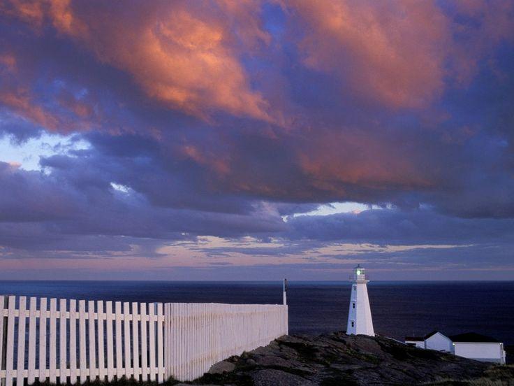 Vakre steder fra våre drømmer - skrivebords bakgrunn images: http://wallpapic-no.com/landskap/vakre-steder-fra-vare-drommer/wallpaper-40438