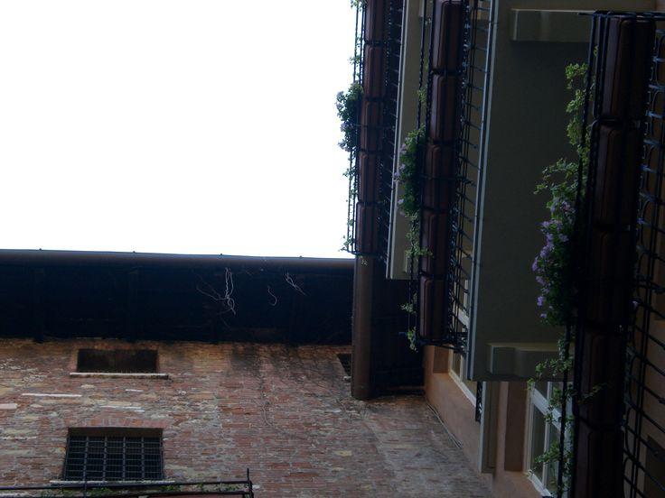 https://flic.kr/p/hCnoAQ | CIMG0496 | Casa di Giulietta